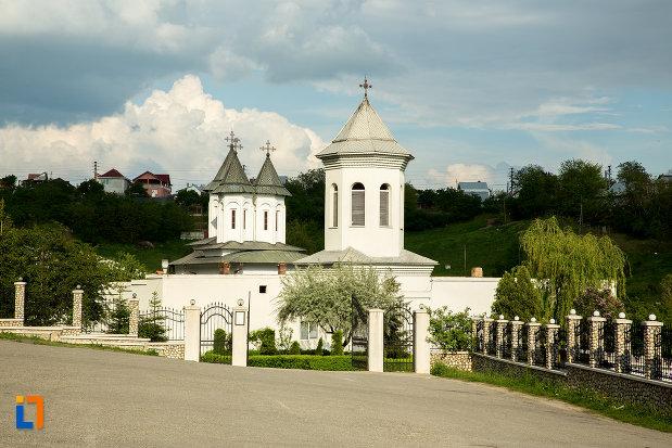 manastirea-clocociov-din-slatina-judetul-olt.jpg