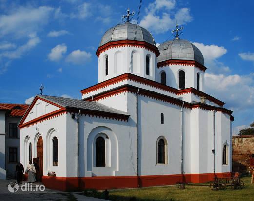 manastirea-comana.jpg