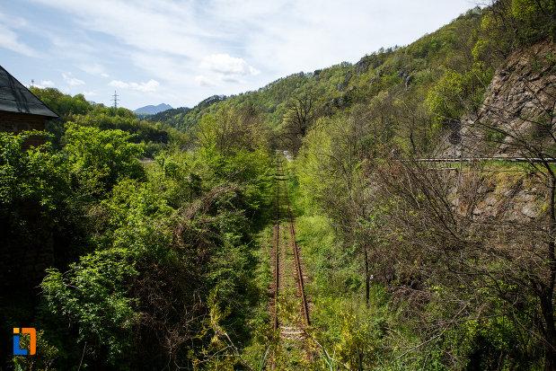 manastirea-cornetu-din-calinesti-judetul-valcea-cale-ferata-montana.jpg