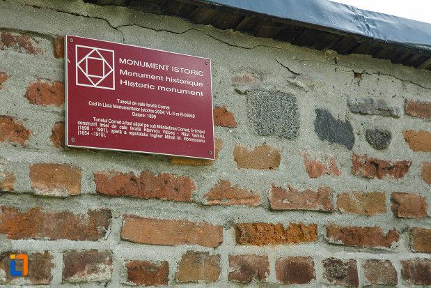 manastirea-cornetu-din-calinesti-judetul-valcea-monument-istoric.jpg