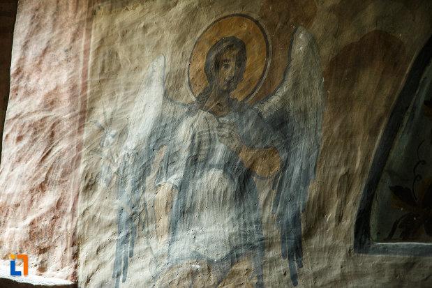 manastirea-cornetu-din-calinesti-judetul-valcea-pictura-religioasa.jpg