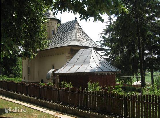 manastirea-cosula.jpg