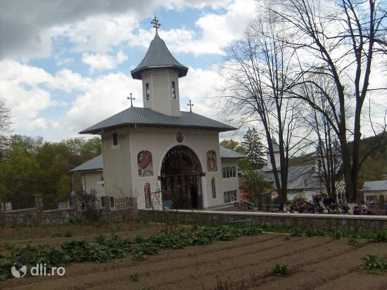 manastirea-crasna.jpg