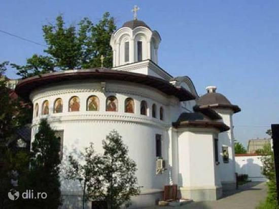 manastirea-darvari.jpg