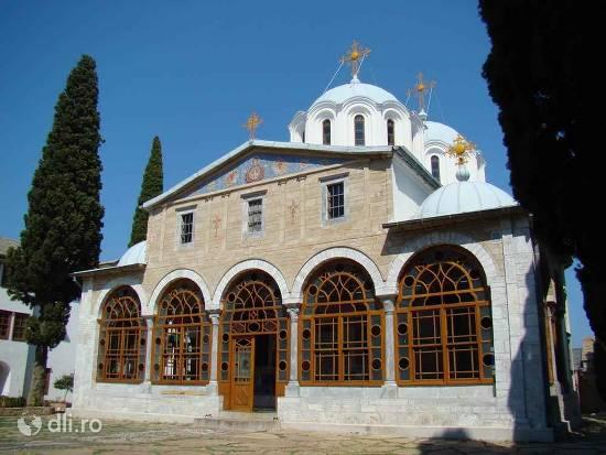 manastirea-dervent.jpg