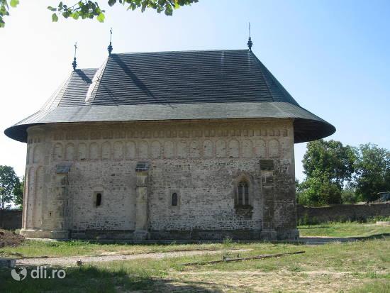 manastirea-dobrovat.jpg
