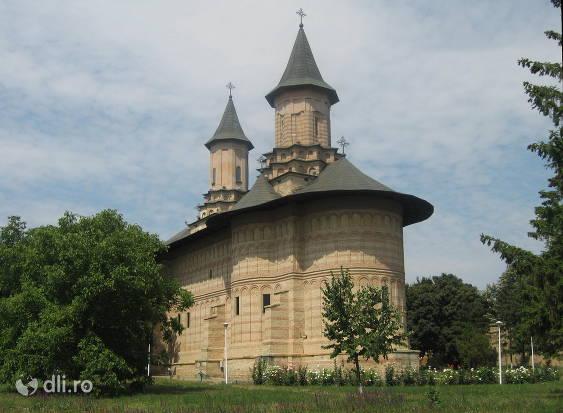 manastirea-galata.jpg