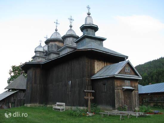 manastirea-gavanu.jpg