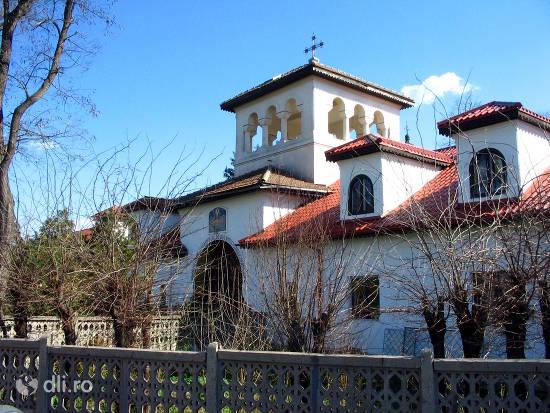 manastirea-ghighiu.jpg