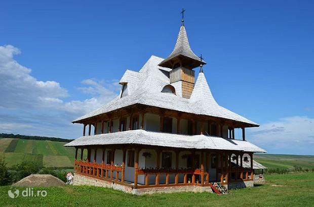 manastirea-guranda.jpg