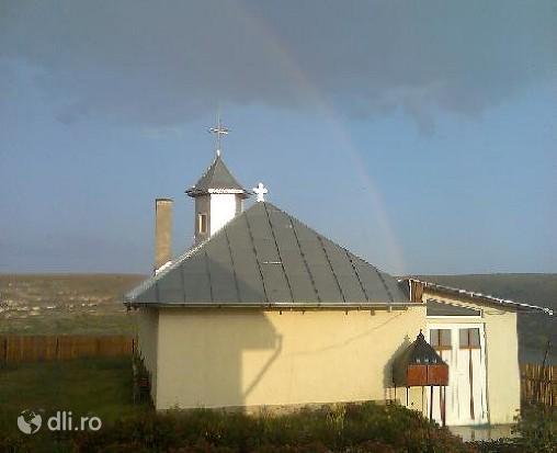 manastirea-hagieni-limanu.jpg