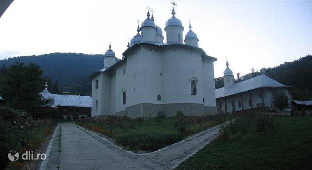 manastirea-horaita.jpg