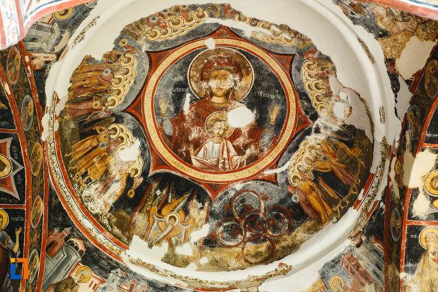 manastirea-hurezi-din-horezu-judetul-valcea-pictura-murala-foarte-veche.jpg