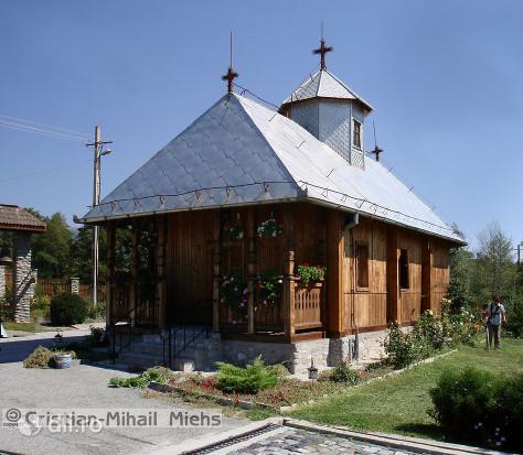 manastirea-icoana.jpg