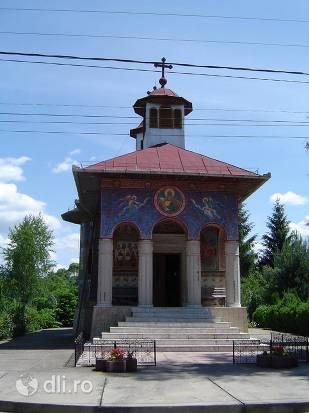 manastirea-izvorul-miron.jpg