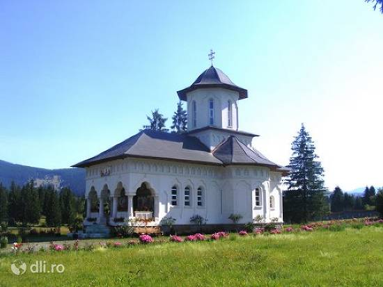 manastirea-izvorul-muresului.jpg
