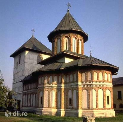 manastirea-jitianu.jpg