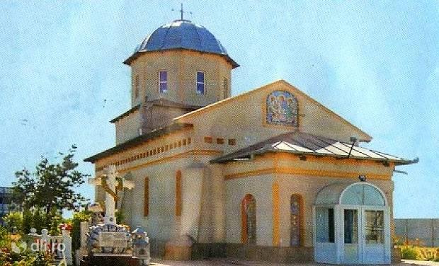 manastirea-libertatea.jpg