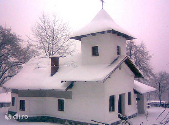 manastirea-locurele.jpg
