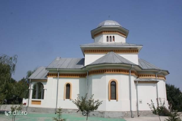 manastirea-maxineni.jpg
