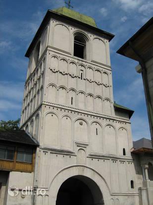 manastirea-negru-voda.jpg