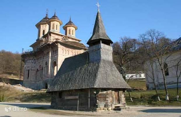 manastirea-nicula.jpg