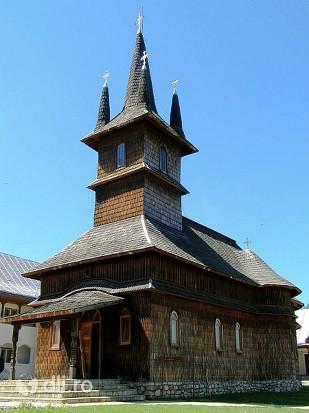 manastirea-oasa-alba.jpg