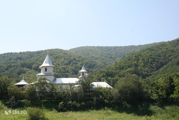 manastirea-orlat.jpg