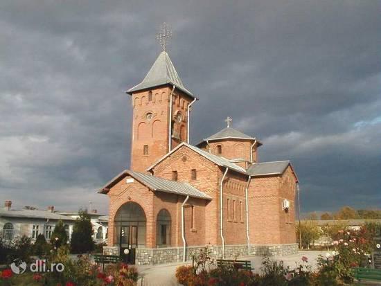 manastirea-pissiota.jpg