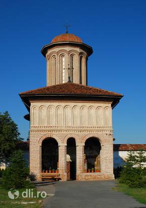 manastirea-plataresti.jpg