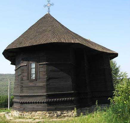 manastirea-poglet.jpg