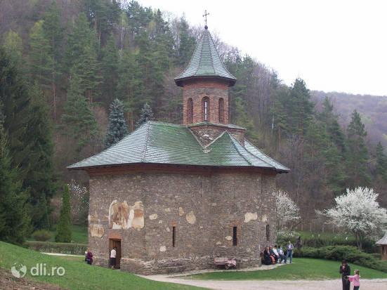 manastirea-prislop.jpg