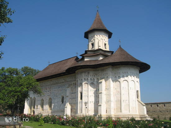 manastirea-probota.jpg
