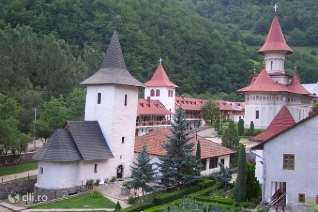 manastirea-ramet.jpg
