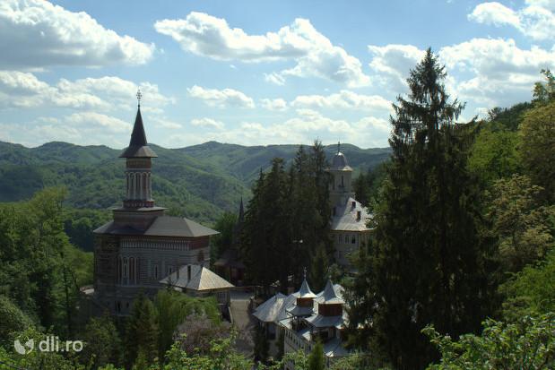 manastirea-rohia.jpg