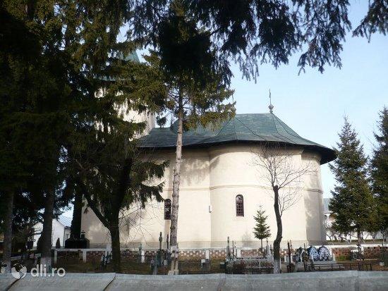manastirea-runc.jpg