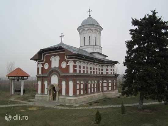 manastirea-sadova.jpg