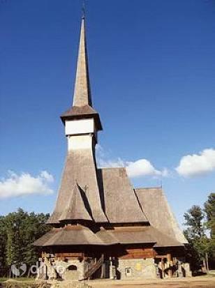 manastirea-sapanta-peri.jpg