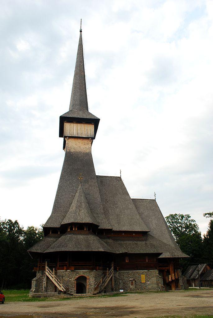 manastirea-sapanta-peri1