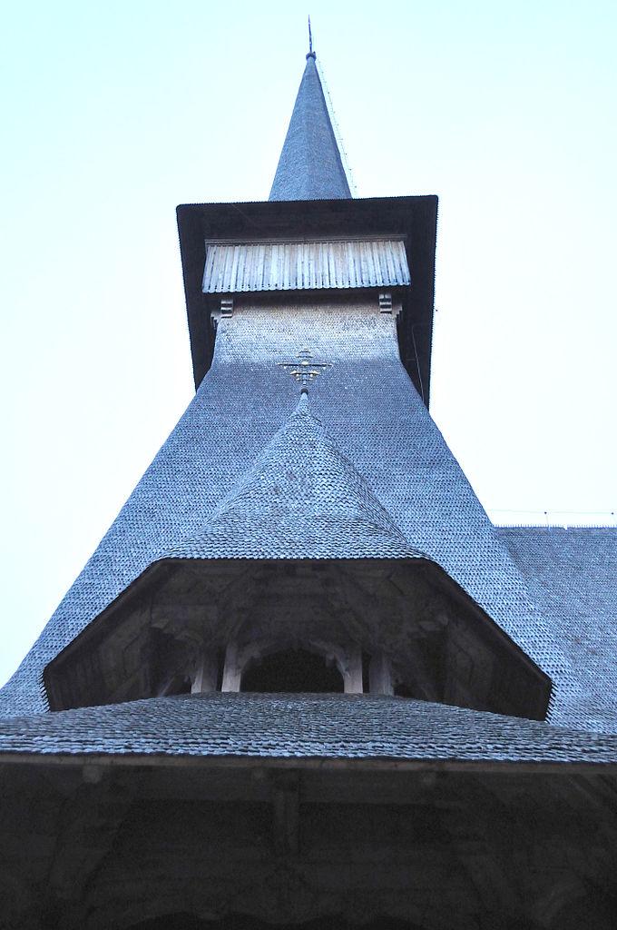manastirea-sapanta-peri11