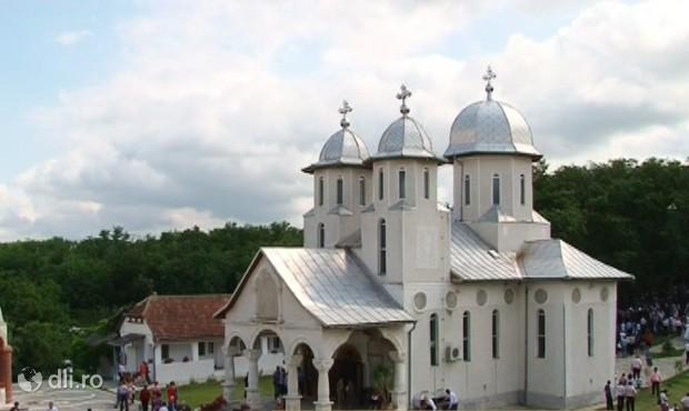 manastirea-scarisoara-noua.jpg