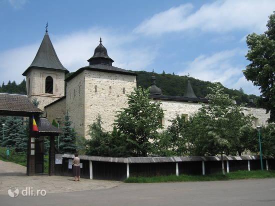 manastirea-secu.jpg