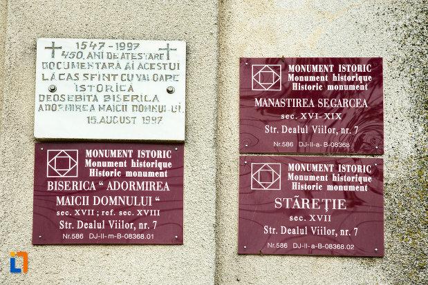 manastirea-segarcea-judetul-dambovita-monument-istoric.jpg