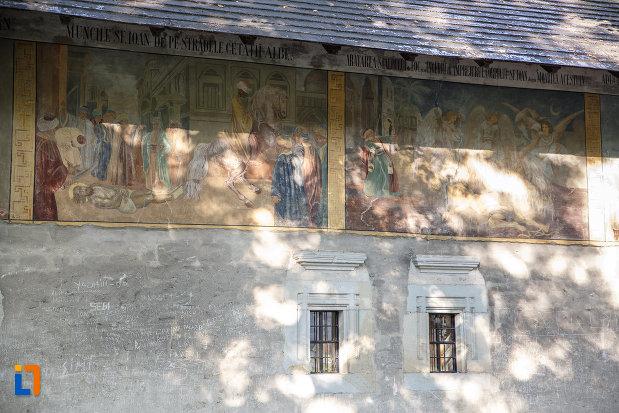manastirea-sf-ioan-cel-nou-din-suceava-judetul-suceava-monument-istoric.jpg