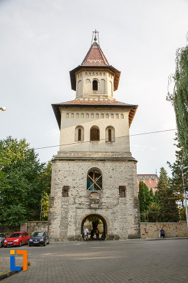 manastirea-sf-ioan-cel-nou-din-suceava-judetul-suceava.jpg