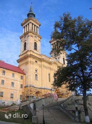 manastirea-sfanta-maria-radna.jpg