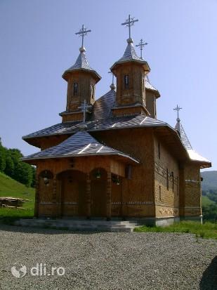 manastirea-sfanta-treime.jpg