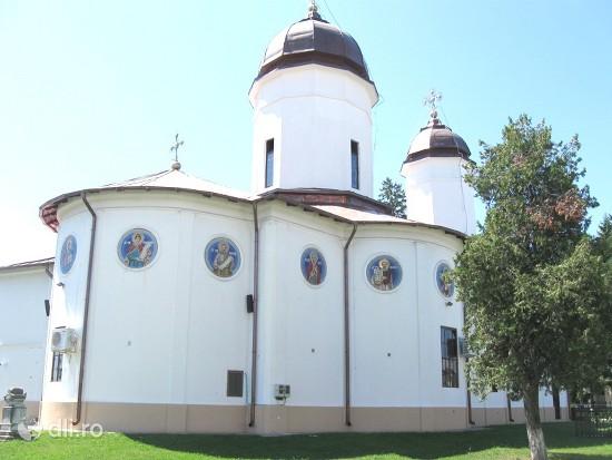 manastirea-sfantul-gheorghe-din-tiganesti.jpg