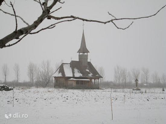 manastirea-sfantul-pantelimon.jpg