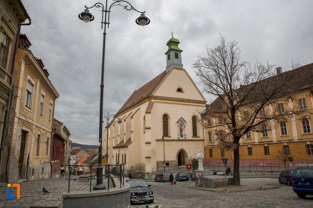 manastirea-si-biserica-ursulinelor-din-sibiu-judetul-sibiu.jpg
